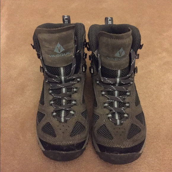 6f397b56a39 Vasque Breeze III Gore-Tex Hiking Boots